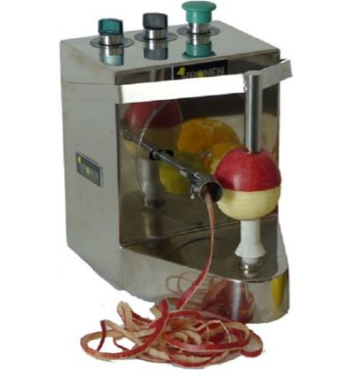 125 best images about les meilleurs prix du promoshop on pinterest machine - Vente cuisine en ligne ...