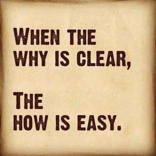 Truth!! #Project10 #Fitness #weightloss #Entrepreneur #Healthy #Vi #BodyByVi #Motivation #Workout #ZLoescher