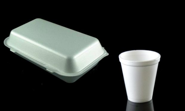 New York court upholds decision to prohibit ban on foam packaging
