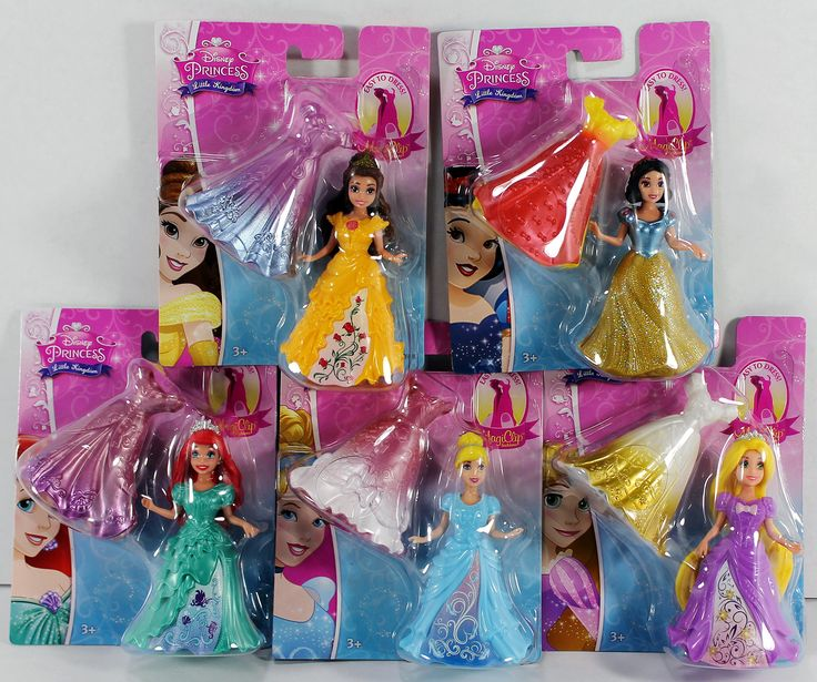 Amazon Com Disney Princess Baby Belle Doll Toys Games: 26 Best Images About BusyBags On Pinterest