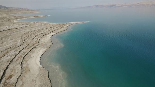 Israel buscará más Manuscritos del Mar Muerto - http://diariojudio.com/noticias/israel-buscara-mas-manuscritos-del-mar-muerto/220816/