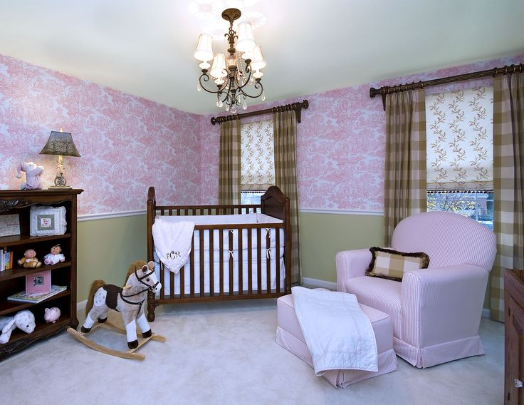 Best Beige Baby Nurseries Ideas On Pinterest Beige Nursery
