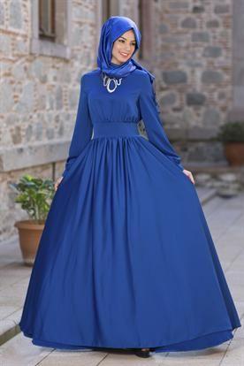 Lilyy Büzgülü Elbise 2017 Mavi hakkında bilgilere bu sayfadan ulaşarak, ürünleri aynı zamanda alabilirsiniz.