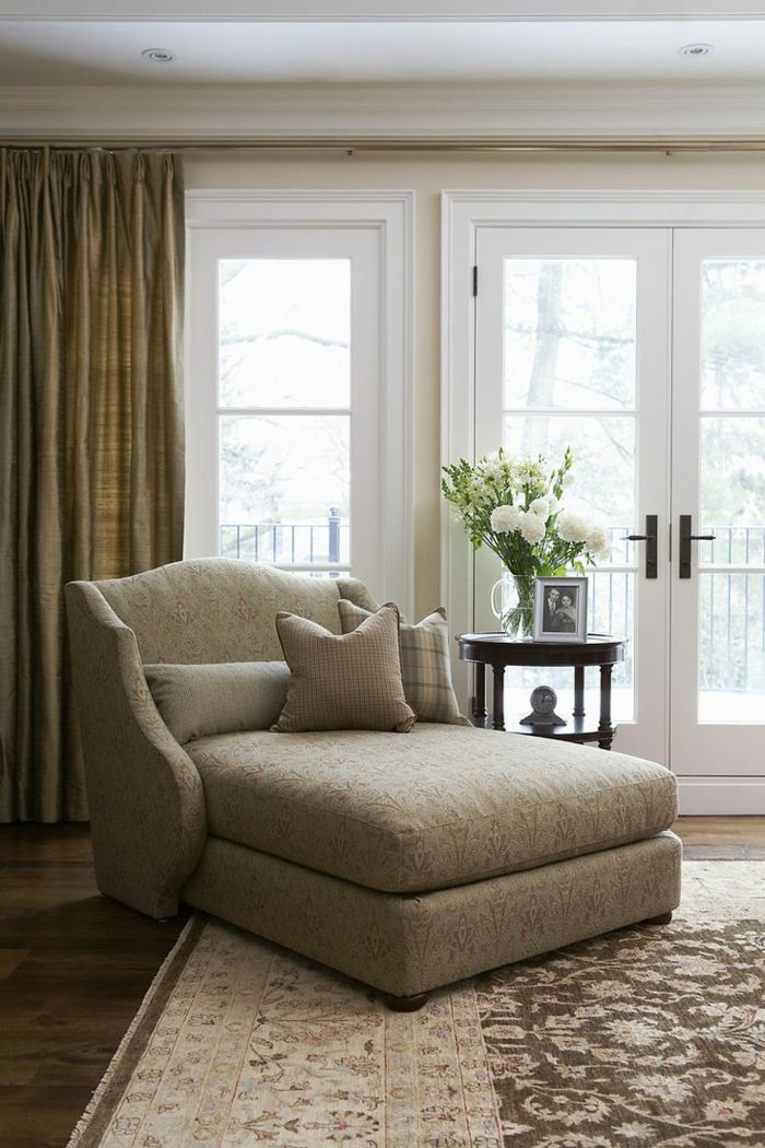 best 25 canap m ridienne convertible ideas on pinterest. Black Bedroom Furniture Sets. Home Design Ideas