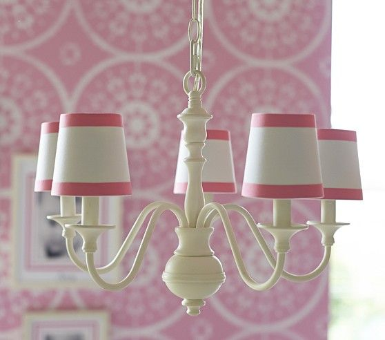 Pottery Barn Carriage Lamp: 217 Best Lighting In Nursery Images On Pinterest