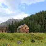 Book your tickets online for the top things to do in Telluride, Colorado on TripAdvisor: See 3,933 traveler reviews and photos of Telluride tourist attractions. Find what to do today, this weekend, or in May. We have reviews of the best places to see in Telluride. Visit top-rated & must-see attractions.
