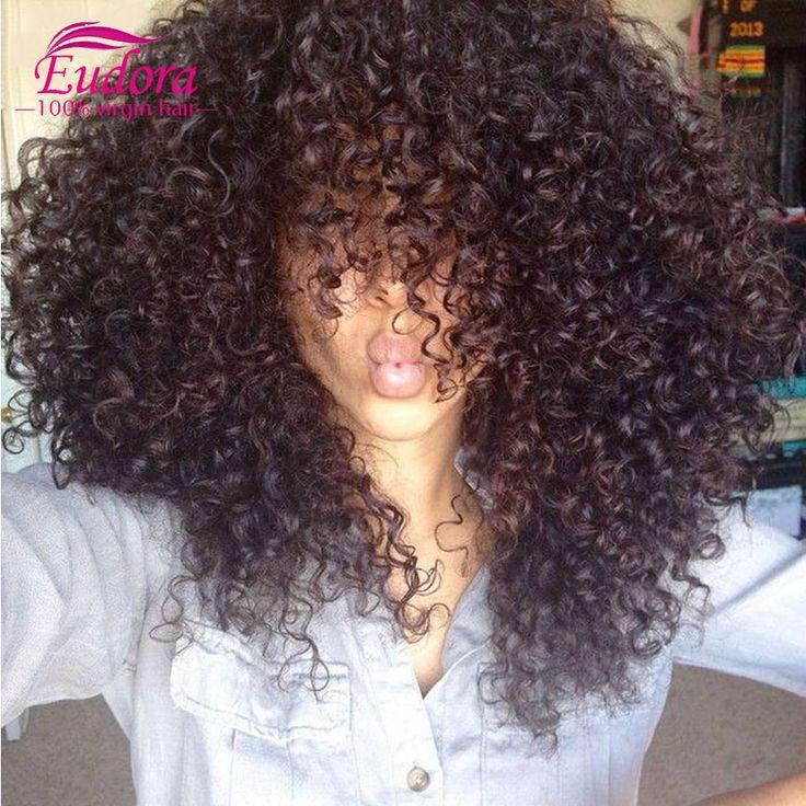 Brazilian Kinky Curly Virgin Hair 3 Pcs Lot Unice Hair Company Meches Bresilienne Lots Curly Weave Brazilian Curly Virgin Hair - http://jadeshair.com/brazilian-kinky-curly-virgin-hair-3-pcs-lot-unice-hair-company-meches-bresilienne-lots-curly-weave-brazilian-curly-virgin-hair/  Hair Weaving