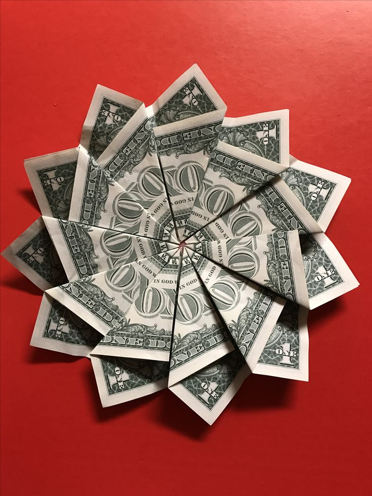 the 25 best money origami ideas on pinterest origami