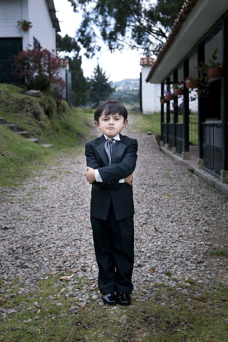 Marcela Riomalo by © efeunodos, Fotografía de matrimonios- bodas/ wedding photography Colombia efeunodos.com