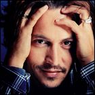 Johnny Depp Pictures, Latest News and Video