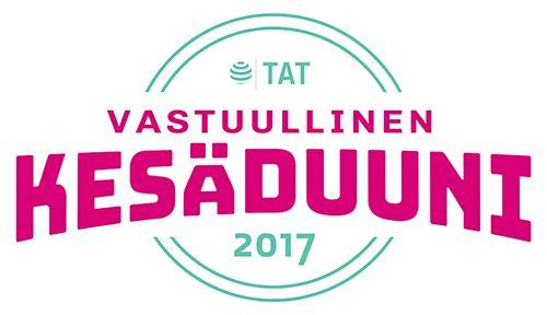 Kiinnostaako kesätyö Motonetissa ja AD Varaosamaailmassa? Työllistämme tänä kesänä noin 150 kesätyöntekijää ja sesonkityöntekijää ympäri Suomen. Lähetä hakemus 5.2.2017 mennessä.
