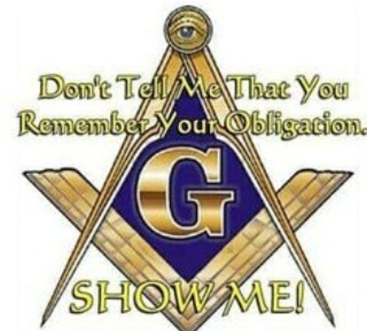 1180 Best Masonic G Images On Pinterest Freemasonry Masonic