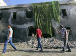 A year after Benghazi, Libya worse off, families await answers