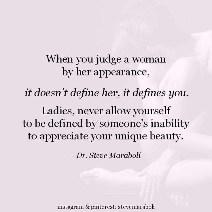 Unique Quotes About Women. QuotesGram