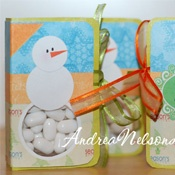 tic tac snowman cover: Crafts Ideas, Gifts Ideas, Christmas Snowman, Holidays Tic Tac, Tac Snowman, Printable Crafts, Snowman Tic, Christmas Gifts, Tac Crafts