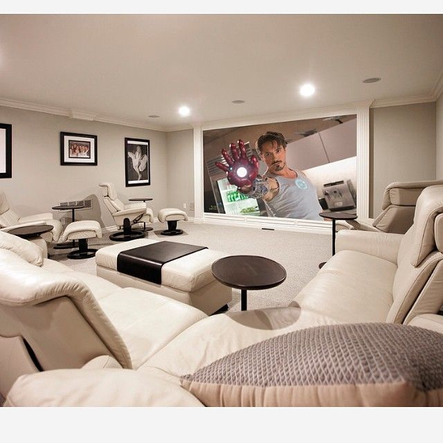 Interior Decorating @inspire_me_home_decor | Websta (Webstagram)