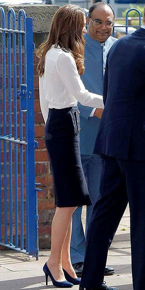 17 best images about kate middleton on kate
