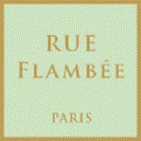 I consigli di Rocco,esperienze di ristoranti,alberghi,viaggi e dei prodotti testati: Rue Flambée preparati per dolci golosi e veloci