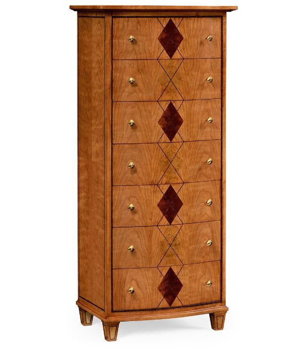 25 Best Alexander Julian Couture Furniture Images On Pinterest Cool Alexander Julian Dining Room Furniture Decorating Inspiration