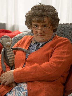 mrs brown's boys d'movie - Google Search