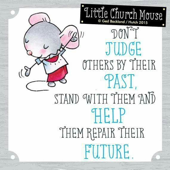 Best Little Mouse Quotes Images On   Scripture