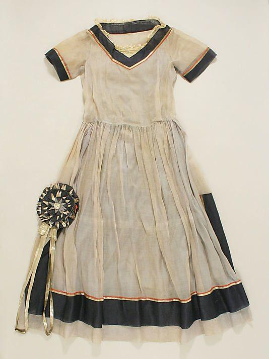 Dress (Robe de Style) House of Lanvin: Jeanne Lanvin, Lanvin French, Fashion Shoes, Dresses Robes, Robes De, Girls Fashion, Girls Shoes, Metropolitan Museums, De Style