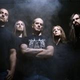 Pastinya para pecinta musik metal sudah tidak asing lagi dengan nama All That Remains, salah satu band metal asal Massachutetts, Amerika Serikat ini akhirnya telah menyelesaikan album terbaru mereka yang diberi nama A War You Can Not Win.