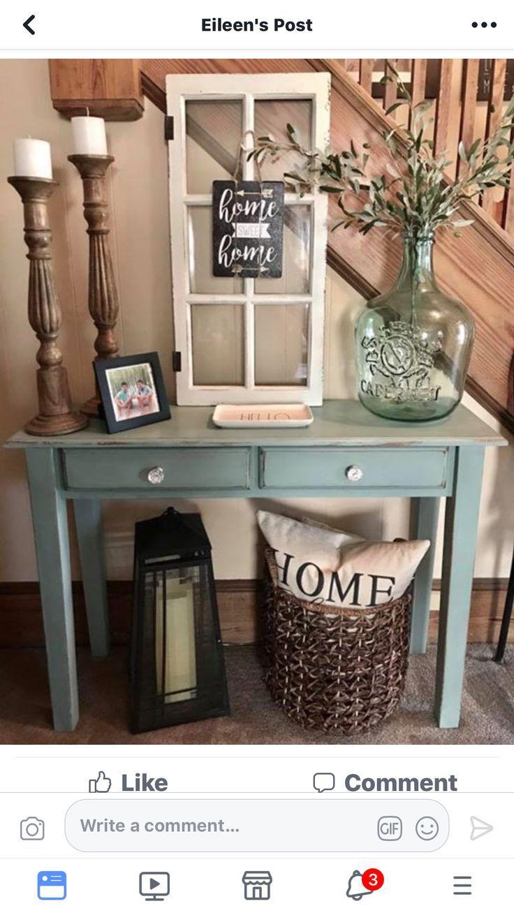 Best Pinterest Home Decor Pins Farm House Living Room Home Decor Decor