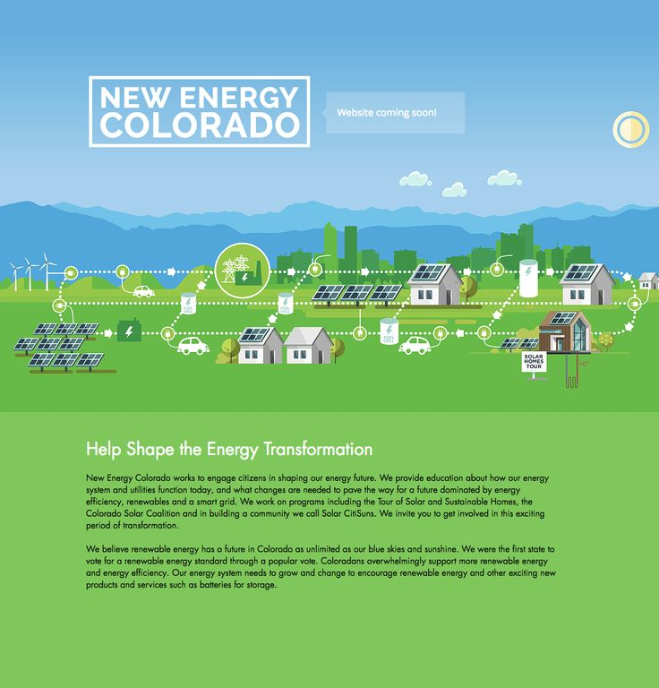Denver Website Design: Hereu0027s The Latest Project Iu0027m Working On! Http: