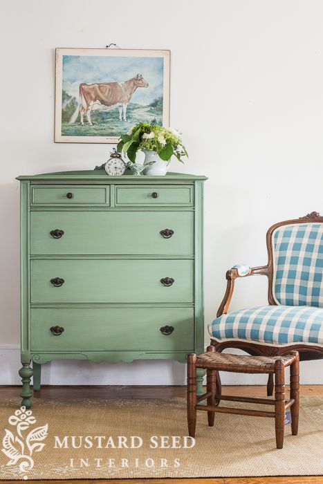 miss mustard seed | the by product of a beautiful environment | miss mustard seed talks about having beautiful but practical utilitarian objects- mainly antique and vintage pieces for the every day.