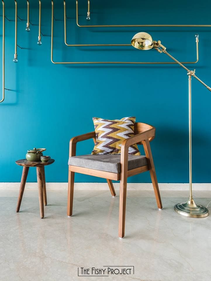 contemporary wooden furniture design studio andblack art and rh pinterest com