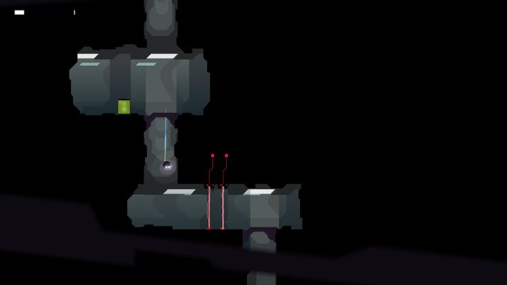 forma.8 redesign, first look