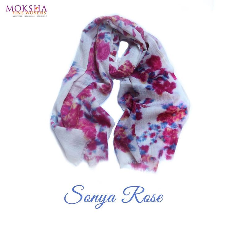 Winters are here! #Sonya is now on a 30% Discount! Available on
