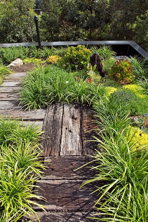 Find This Pin And More On Landscaping Supplies By Interlink01