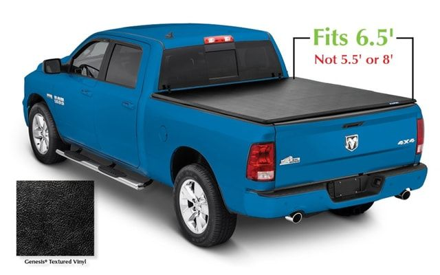 Pin On Bak G2 Tonneau Cover Offers Excellent Unobstructed Access To Your Full Truck Bed