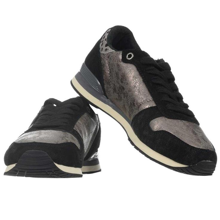 Ik ga rocken met Pepe Jeans Schoenen Gable Metallic en doe mee aan de #BerdenRocks actie! http://bit.ly/berdenrocks