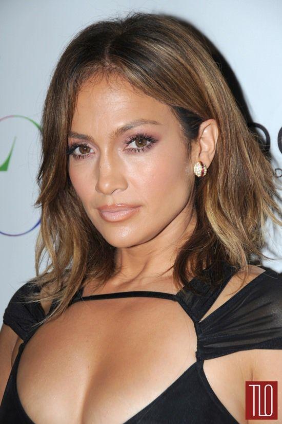 Jennifer-Lopez-Birthday-Celebration-Red-Carpet-Bao-Tranchi-Tom-Lorenzo-Site-TLO (3)