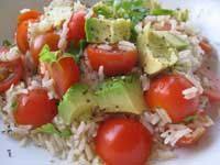 Low Thyroid Diet: Recipes. And they look good!