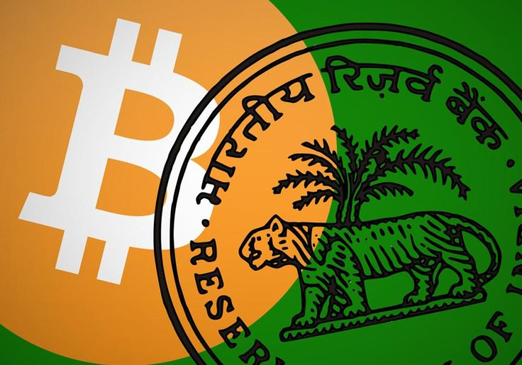 Zebpay, one of India's top cryptocurrency exchange services, has added several new features in an effort to keep up with growing competition.