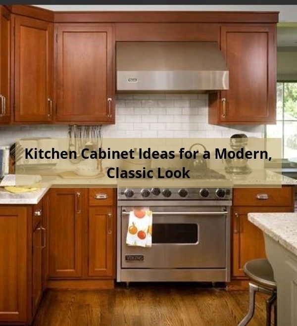 Should Kitchen Cabinets Go To The Ceiling Kitchen Cabinet Design For Small Kitchen In Bangladesh Kitchen Cabinet Design Kitchen Cabinets Kitchen Design Small