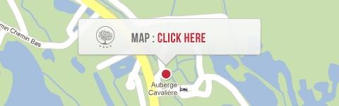 L'Auberge Cavalière du Pont des Bannes - Charming Hotel Camargue -  Leuk?