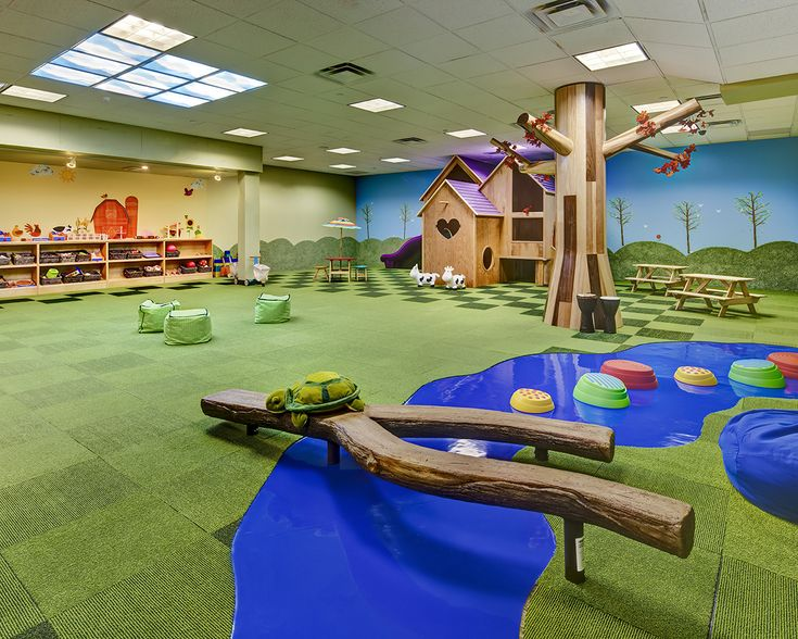 Here at Nest, our classes, as well as our indoor playspace, are built on the belief that play is a gateway to discovery & initiative. Learn more about the skills our programs help develop here:
