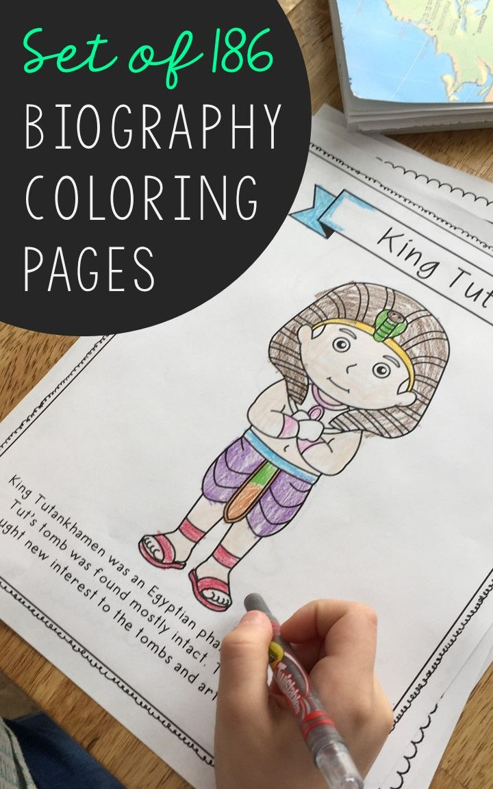 best 25 solar system coloring pages ideas on pinterest outer