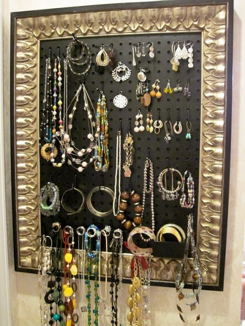 122 Best Paparazzi Accessories Independent Consultant Images On Pinterest Paparazzi