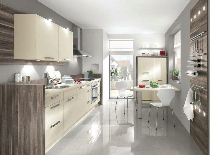 25+ beste ideeën over Küche höffner op Pinterest - Höffner möbel - häcker küchen münchen