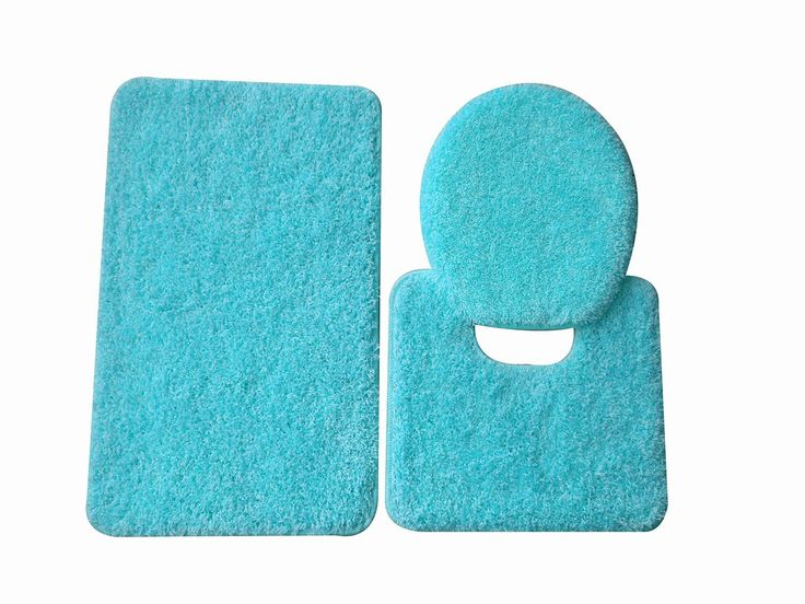 bathroom rugs set 3 piece. Best 20  Bathroom rug sets ideas on Pinterest   Chanel decor