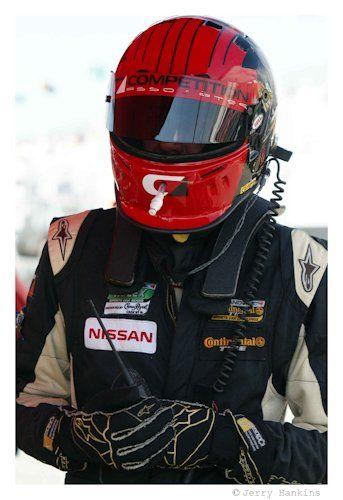 Rolex Sport Car Series 2013: Watkins Glen  Photo by Jerry Hankins