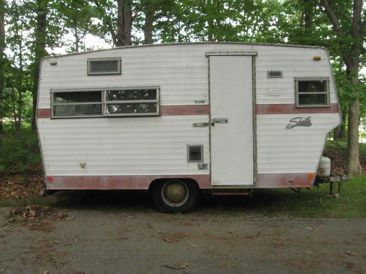 Craigslist Bend Oregon Travel Trailers