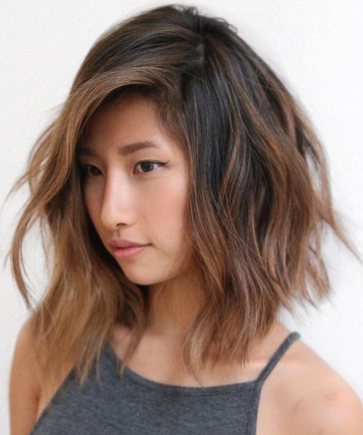 17 Ways To Get It Girl Hair #refinery29  http://www.refinery29.com/best-los-angeles-colorist-hair-instagram