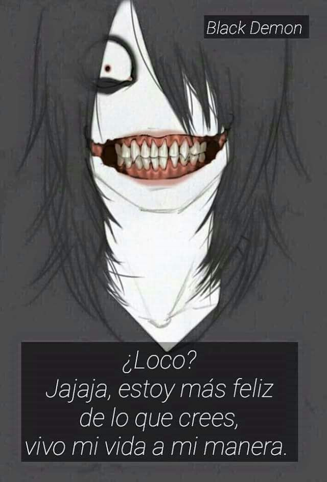 Historia de Jeff The Killer, Despues de que la familia Woods se mudara por el ascenso del padre de ...